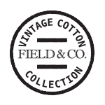 Field & Co.