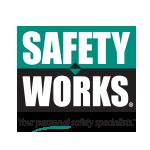 Safety Works