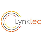 Lynktec