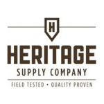 Heritage Supply
