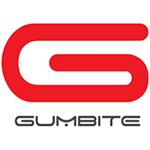 Gumbite