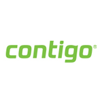 Contigo