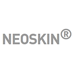 NEOSKIN®