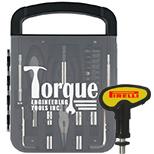 Multifunctional Tools & Tool Kits