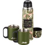 Travel Mug Gift Sets