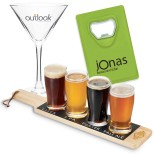 Barware, Glassware & Accessories