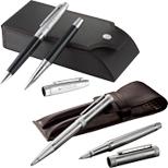 Pen & Pencil Sets