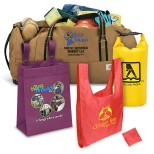 Specialty Bags