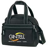 Classic Dome Pack Cooler