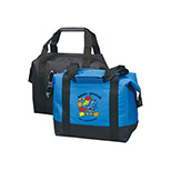 HD Leakproof 24 Can Cooler/Tote