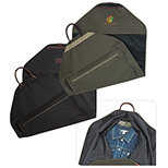 Courtyard Garment Bag