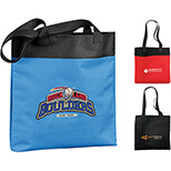 Excel Sport Meeting Tote 600D Poly