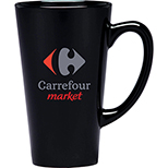 Cafe Express 16 oz. Mug