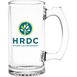 12.5 oz. Pub Glass Mug