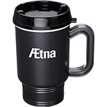 Cruiser Insulated Travel Mug