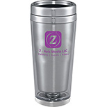 Atlantic Travel Tumbler