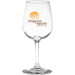 Wine Taster Goblet