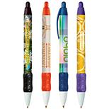 Bic Digital Color Revolution Pen