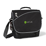 Urban Computer Messenger Bag