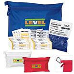 Sports First Aid Pack