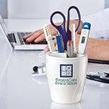 Desktop Organizer Cup