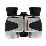 Economy Spectator Binoculars