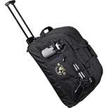 Urban Passage Duffel Bag