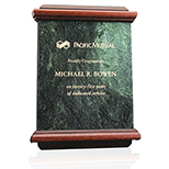 Green Marble Executive Award