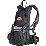 High Sierra Hydration Pack