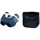 Quality Binolux Binocular