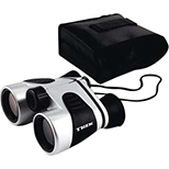 Dual-Tone 4 x 30 Power Binocular