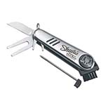 Stainless Steel Executive Golf Tool