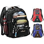 High Sierra Compu-Backpack