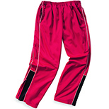Olympian Men's Pant by Charles River