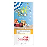 Skin & Sun Safety Pocket Slider