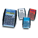 Gripper Hand Held Calculator