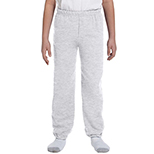 Youth Sweatpants - 7.75 oz. by Gildan