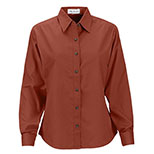 Women's Repel & Release Twill Shirt