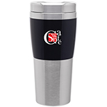 Maui  Fusion Travel Mug 14 oz.