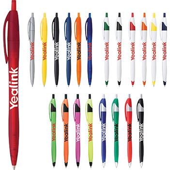 Cougar Pen