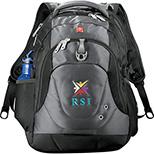 Wenger Computer Backpack