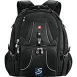 Wenger Mega Computer Backpack