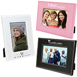 White Stitched Edge Frame-4