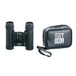 Binolux® Roof Prism Binocular