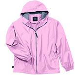 Islander Lightweight Polyester Jacket