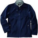 Men's Ultima Soft Shell Jacket