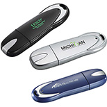 Avanti USB Flash Drive  2GB, V.2.0