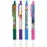 Bic Digital Clic Stick Color Grip