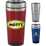 16 oz. Icon Glacier Tumbler