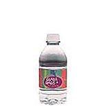 12 oz. Bottled Water